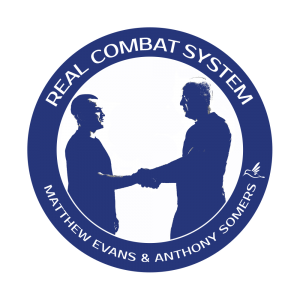 Real Combat System